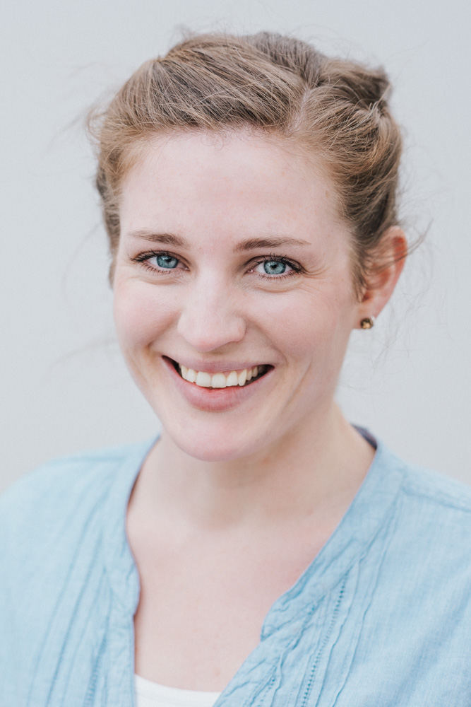 SEO-Texterin & Beraterin_Laura Filz